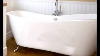 HG145 Sanitární lesk