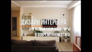 видео Ремонт посудомоечных машин в Бирюлево