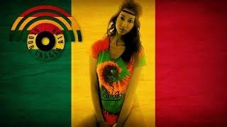 💽 Sikah Ft Dezine -Stay With Me (Reggae Remix 2018)