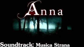 Anna Soundtrack 04 Musica Estrana