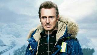 Soundtrack (Song Credits) #7 | Coyote Dance | Cold Pursuit (2019)