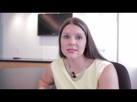How to Negotiate a Car Accident Insurance Claim : Insurance Questions & Answers