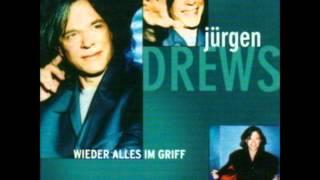 Jürgen Drews- Wieder alles im Griff