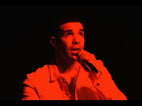 Drake is not who you think he is! The Truth REVEALED!!!!