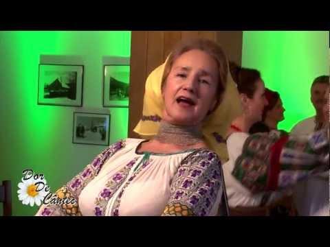 Sofia Vicoveanca - Asa ca la noi, mai rar