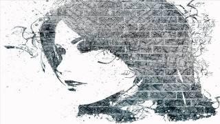 Trentemoller - Moan (MaXx slow edit)
