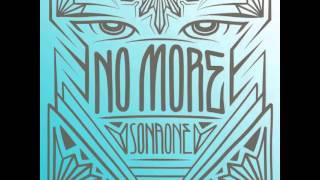 SonaOne  No More Insta Vid ver1A H264