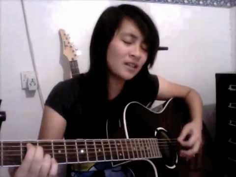 Krissy and Ericka - 12:51 (Cover)