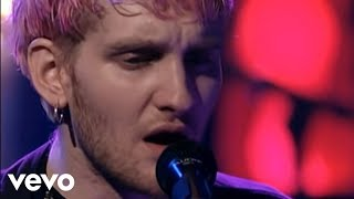 "Frogs"" by Alice In Chains, MTV Unplugged Listen to the new album, R..."