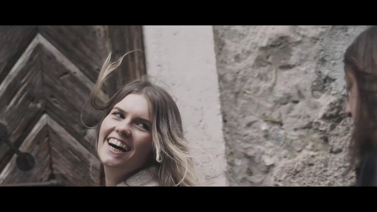 Easy - Imam pa te rad (official video)