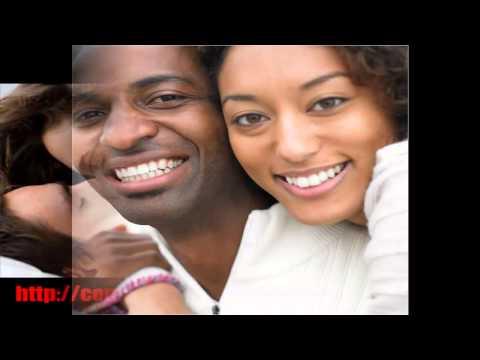 Lujuria o Amor, De Verdad ¿Por Que Quieres Recuperar a Tu Ex?