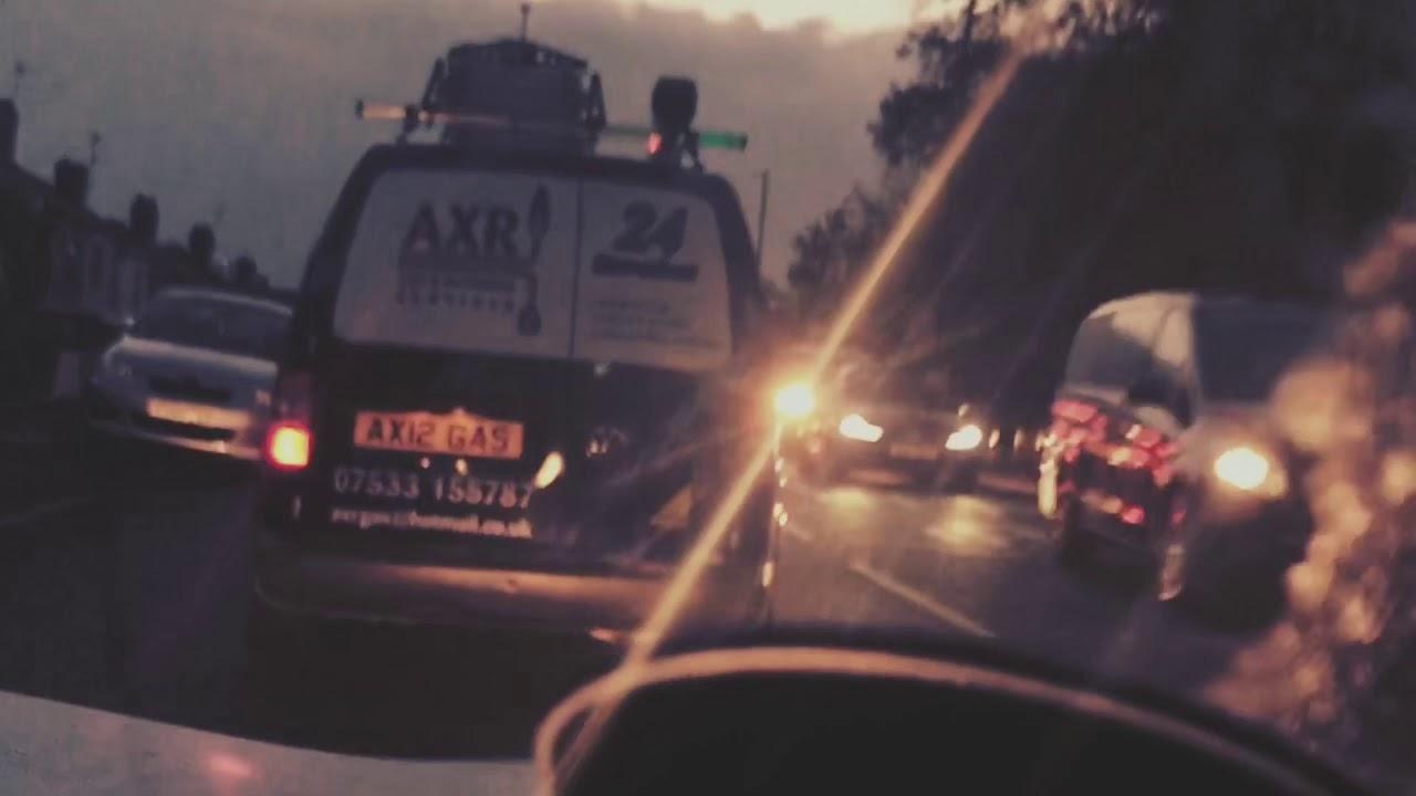 Trafic de persoane sub protecția statului român
