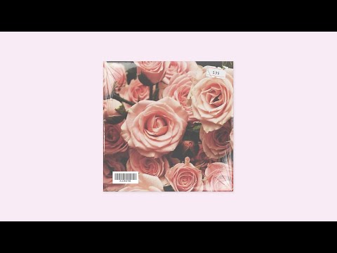 (Free Instrumental) Kendrick Lamar Type Beat   Bittersweet Symphony