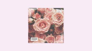 Free Kendrick Lamar Type Beat - Bittersweet Symphony (Prod. by Omito)