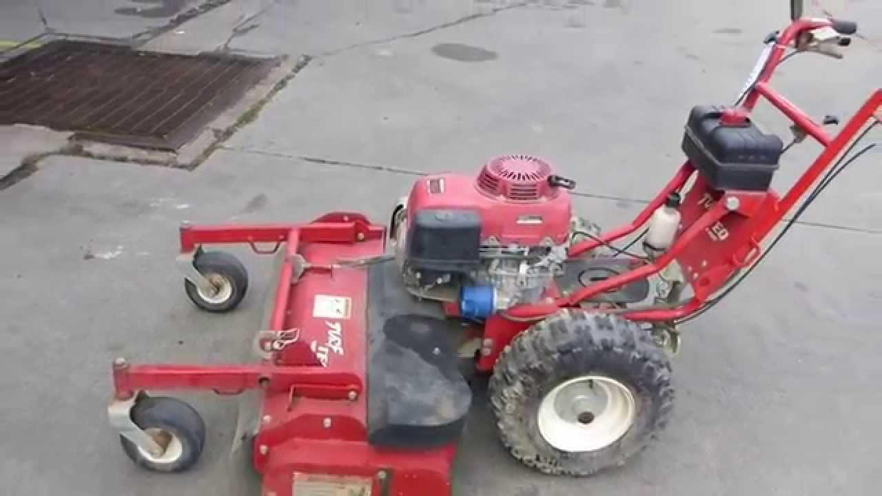 Power Rake For Sale >> Red Turf Teq Power Rake For Sale Online Auction