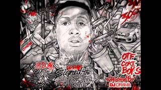 Traumatized((Slowed Down)) Lil Durk