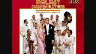 So ein Kuss kommt von allein - Max Raabe & Palast Orchester