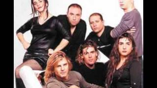 Vilma Palma e Vampiros   Dejame que te toque la piel   YouTube