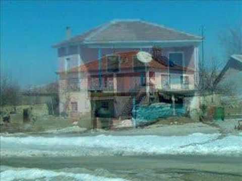 alifakılı alifakılı köyü şefaatli yozgat ahmet karakoç 66