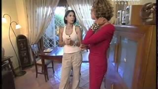 A Casa di Nina Soldano  parte 1° Sky