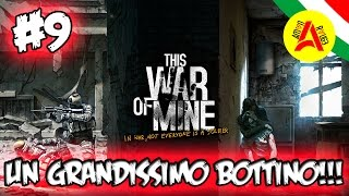 un grandissimo bottino rl this war of mine ita 9