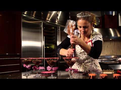 The Kansas City Cupcake Challenge