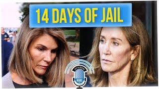 felicity-huffman-gets-only-14-days-in-jail-for-college-cheating