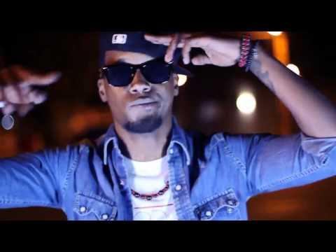 Nasty Nesta feat Iceberg & DAC _ Pour Ma Ville ( Mixtape Je Suis Le Rap Africain)