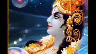 Venkata Ramana Govinda - Sri Srinivasa song