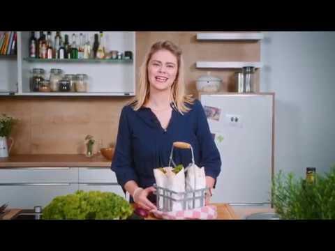 backhendl-wraps-|-rezept-|-eismann-feat.-foodistas