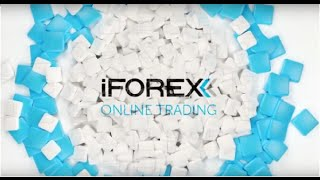 iFOREX educación - Variedad de instrumentos en los que invertir.
