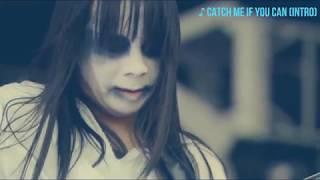 See you in the next video... lml #藤岡幹大 #Mikiofujioka #BABYMETAL.