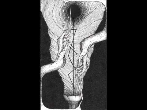 Malthusian - Hallucinogen