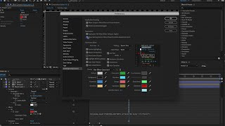 How to Fix After Effects Expression Error