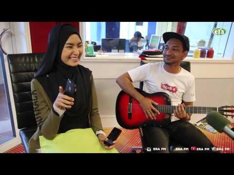 Bawaku Pergi - Wany hasrita & Zizan Razak