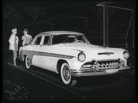Abandoned Tennessee Classic Car Junkyard Forgotten Vi