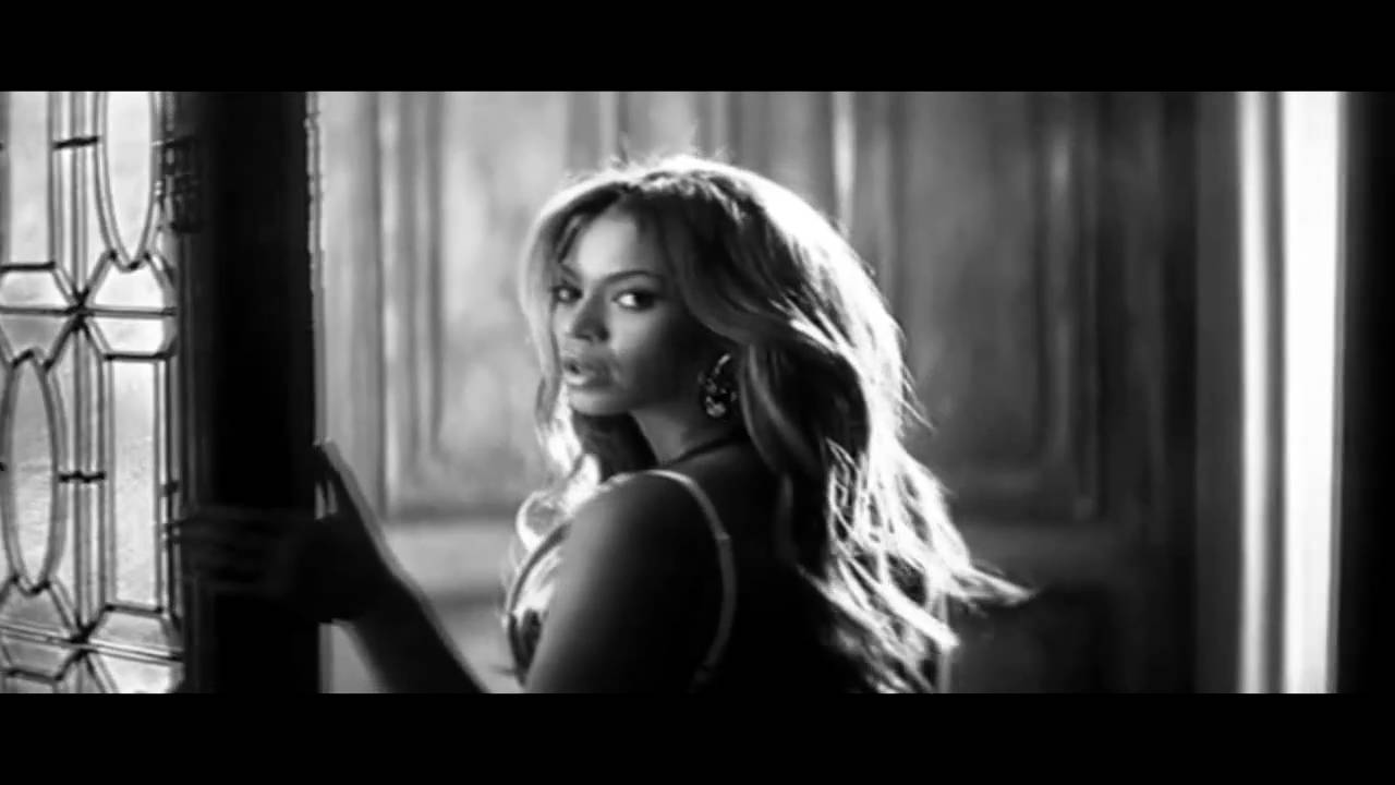 Beyonce Vs Eminem Love The Way You Re Irreplaceable Remix