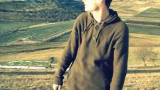 Repeat youtube video Mc Jenő ft BeianEmil-Veled minden szebb Music Video