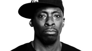 Pete Rock - Make Music (Instrumental)