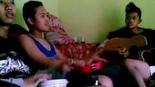 Download Mp3 New Rantang - Sue Ora Jamu Oleh Tukang Gendang Purwokerto #lagu-lagu Indonesia U
