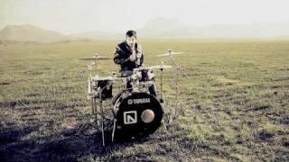Nabu Simple Video Clip