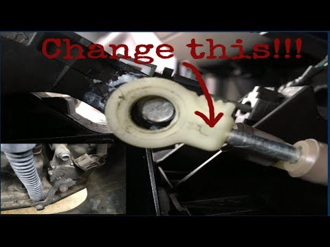 Car Not Starting? How to diagnose properly and quickly