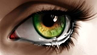Audio Subliminal Cambiar Color de Ojos a Verde Tecnologia Av...