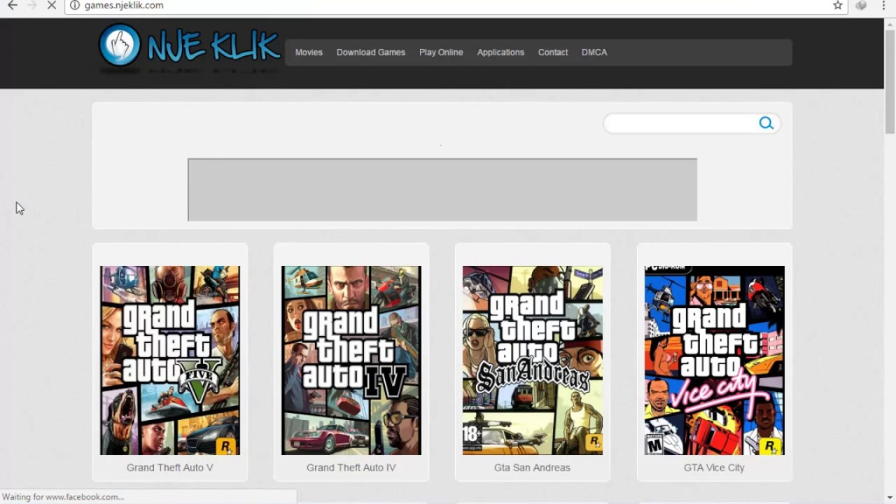 how to download gta 4
