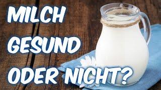Milchprodukte - Eine Ärztin packt aus (Dr. med. Petra Bracht)