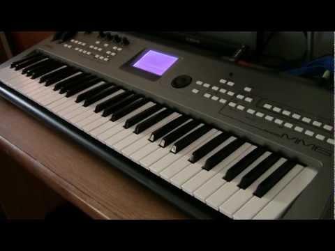 Reminiscence   A Piano Melody