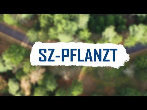 SZ Pflanzt Aftermovie