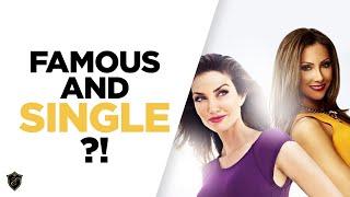 Single women Famous