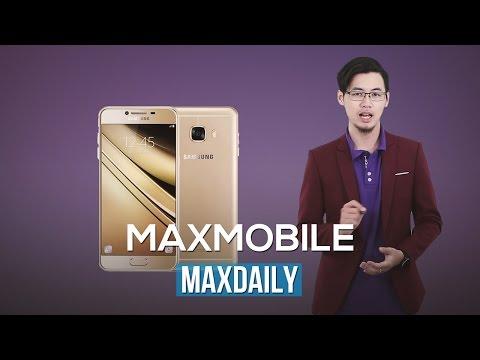 Thêm hình ảnh render chính thức của Galaxy Note 7 và các phiên bản màu sắc đi kèm