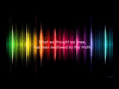 Zedd - True Colors Lyrics